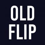 oldflip