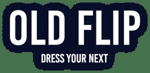 oldflip_logo